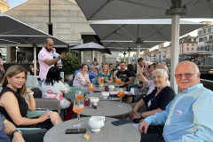 TGIF-Rathaus-Aug-20-2021