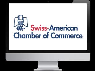 Swiss-American Chamber of Commerce Event: Ambassador Jacques Pitteloud