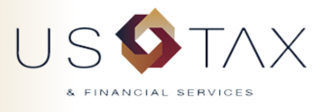 US Tax and Financial Services of Zurich Presents a tax and estate planning webinar on the following topics:
